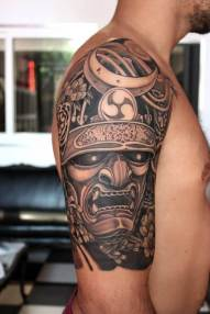 tattooli.com145
