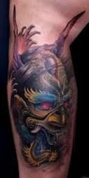 tattooli.com15