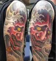 tattooli.com152