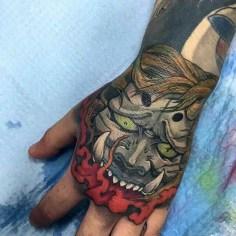 tattooli.com154