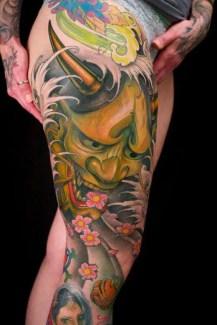 tattooli.com164
