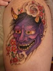 tattooli.com168