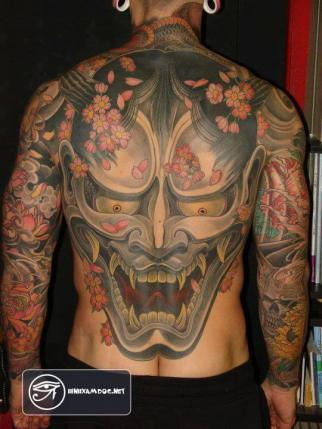 tattooli.com173