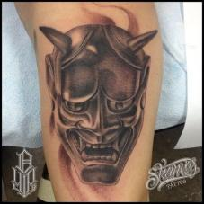 tattooli.com177