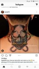 tattooli.com178