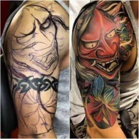 tattooli.com18