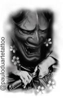 tattooli.com185