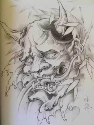 tattooli.com190