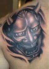 tattooli.com1