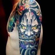 tattooli.com27