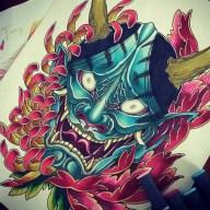 tattooli.com31