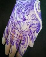 tattooli.com41