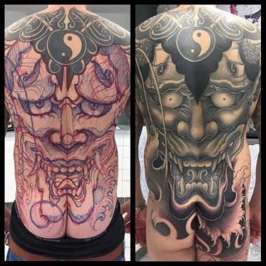 tattooli.com43