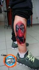 tattooli.com54