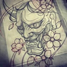 tattooli.com68