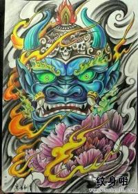 tattooli.com7