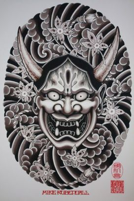 tattooli.com83