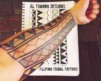 tattooli.com91