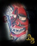 tattooli.com98