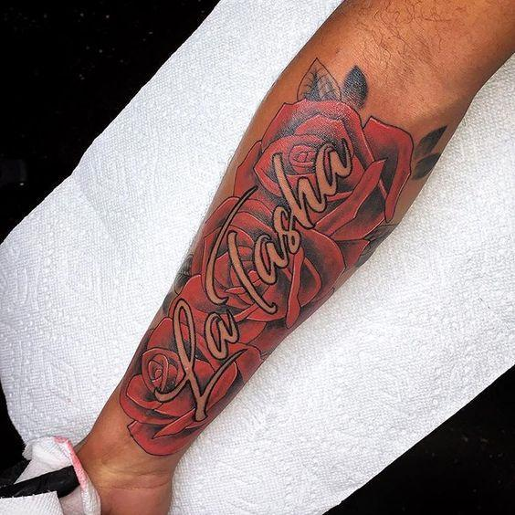 55 Amazing Forearm Tattoo Designs For Men Women Tattoo Like The Pros