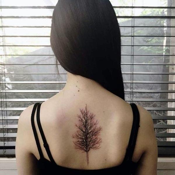 Meilleurs endroits pour se faire tatouer (4)
