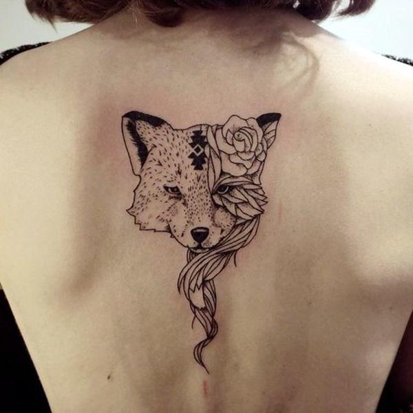 Meilleurs endroits pour se faire tatouer (7)