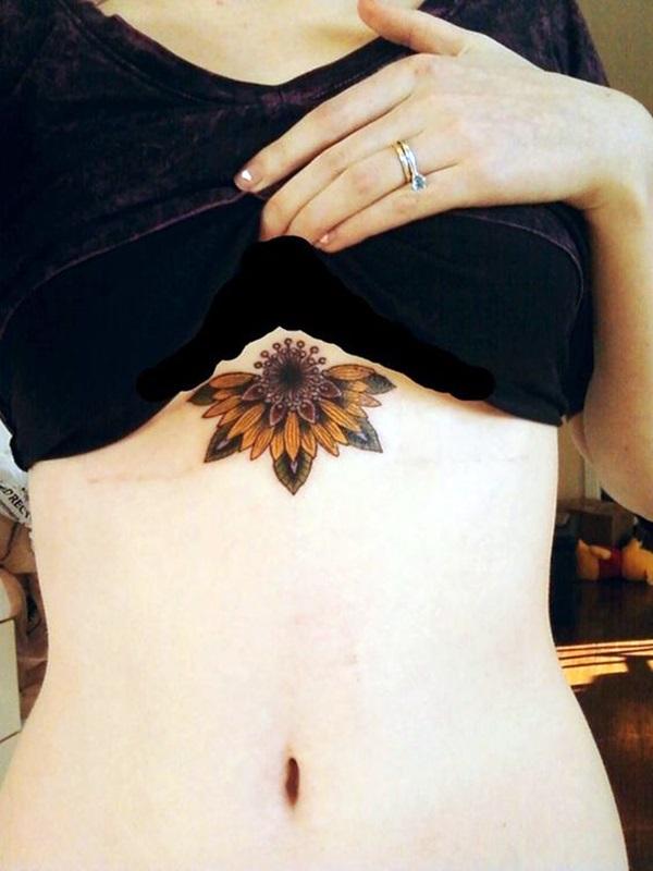 Meilleurs endroits pour se faire tatouer (13)