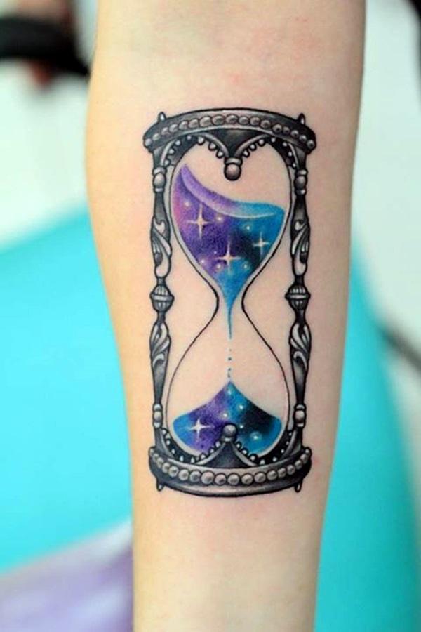Les meilleurs endroits pour se faire tatouer (16)