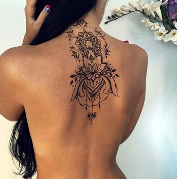 Meilleurs endroits pour se faire tatouer (12)