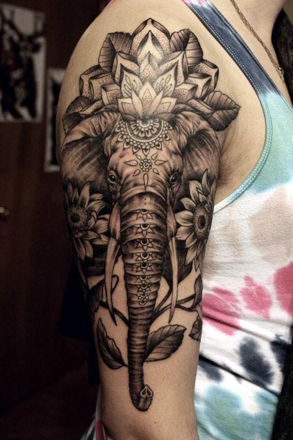 Meilleurs endroits pour se faire tatouer (22)