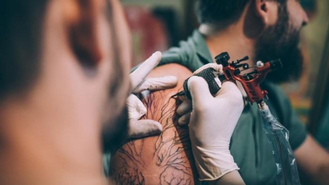 tatouage liberté homme et femme, 35 tatouages exprimant la liberté pour homme et femme : Différents dessins décoratifs