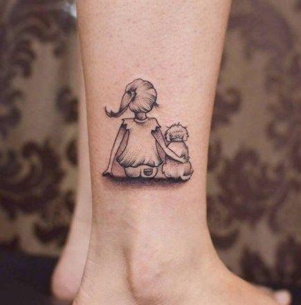 Idees Tatouage Tatouage Phrase En Anglais Proverbes Et Citations