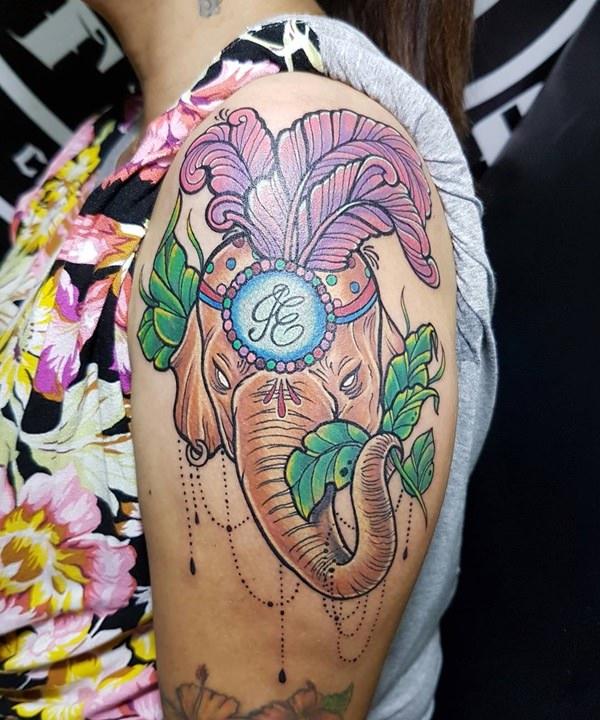 6200916-tatouages-éléphants