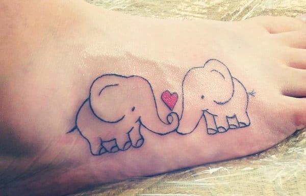12200916-tatouages-éléphants