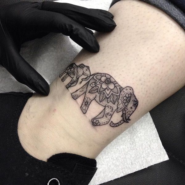 21200916-tatouages-éléphants
