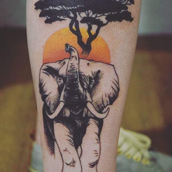 22200916-tatouages-éléphants