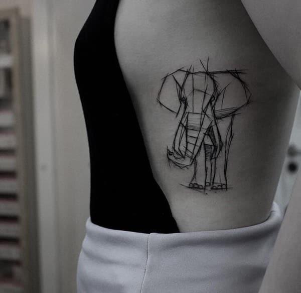 1200916-tatouages-éléphants