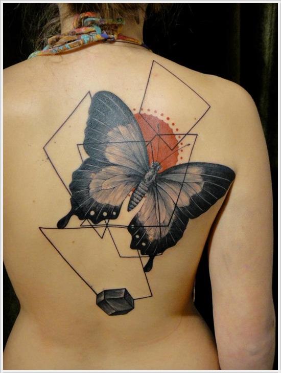 10 dessins de tatouage typiques