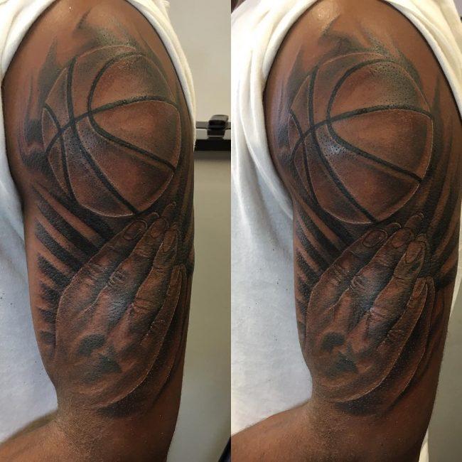 basketball-tatouage_-3