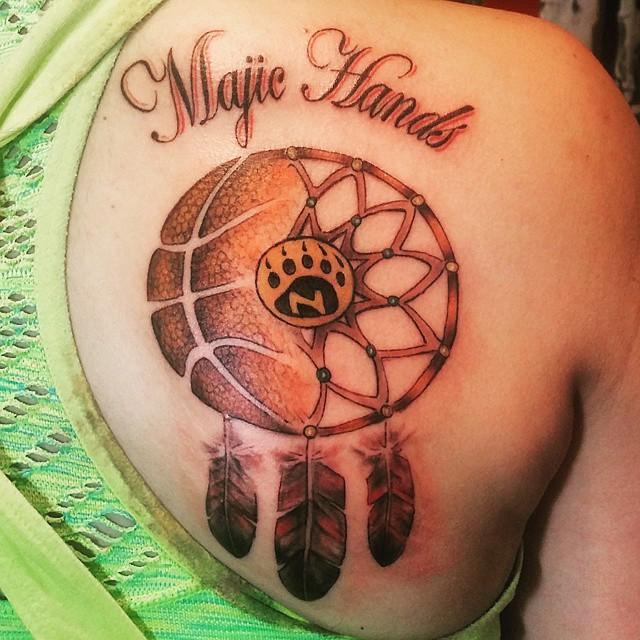 basket-tatouage (6)