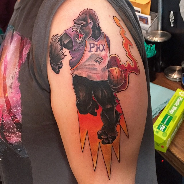 basket-tatouage (12)