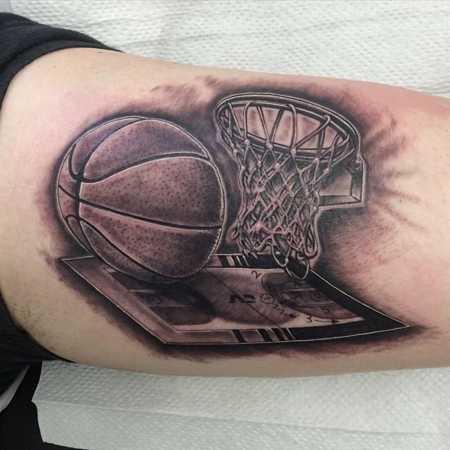 basket-tatouage (13)