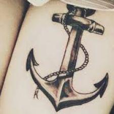 Signification de tatouage de corde 29