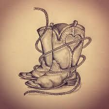 Signification de tatouage de corde 39