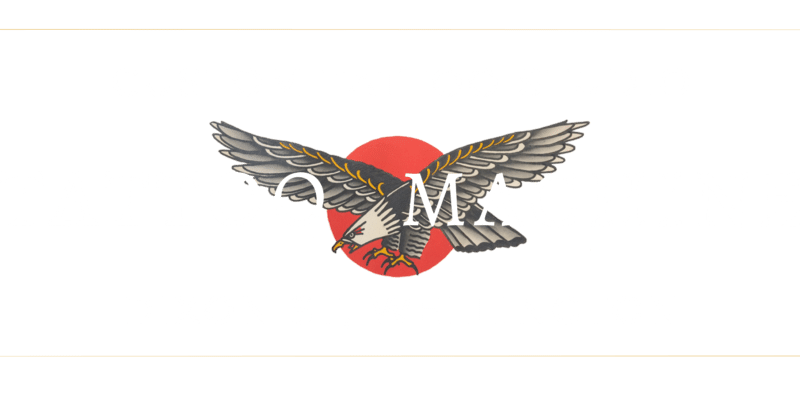 Tattoo Machine Studio - Private Custom Tattoo Studio in Dixon St, in the heart of Wellingtons Cuba St Creative Area