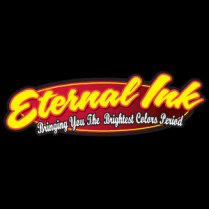 Eternal Ink Tattoo Supply