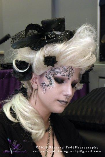 RT_Masquerade