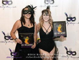 RT_Masquerade1