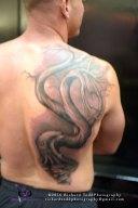 RT_Tattoo10