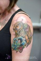 RT_Tattoo13